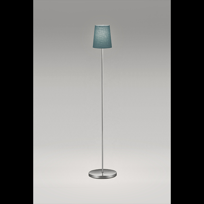 Shade's Floor Lamp/FL/R180