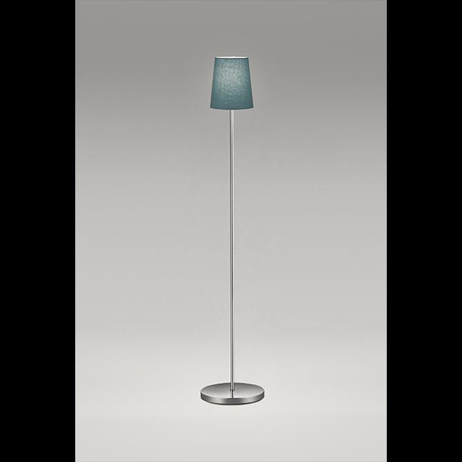 Shade's Floor Lamp/FL/R180