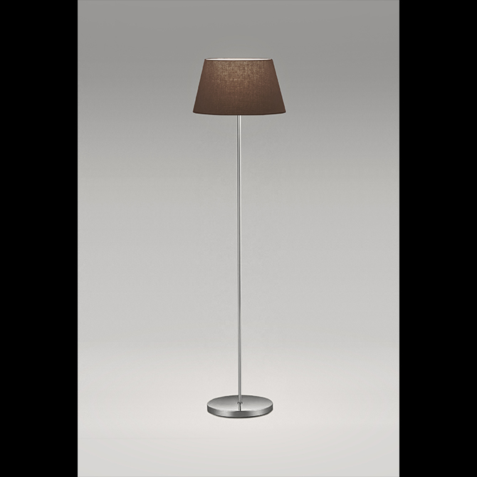 Shade's Floor Lamp/FL/R380