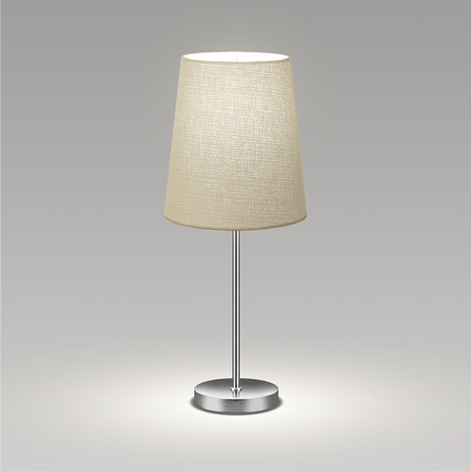 Shade's Table Lamp/TL/R180
