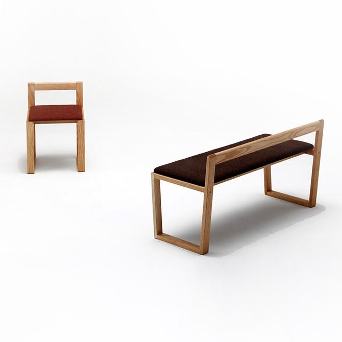 kitoki M-bench