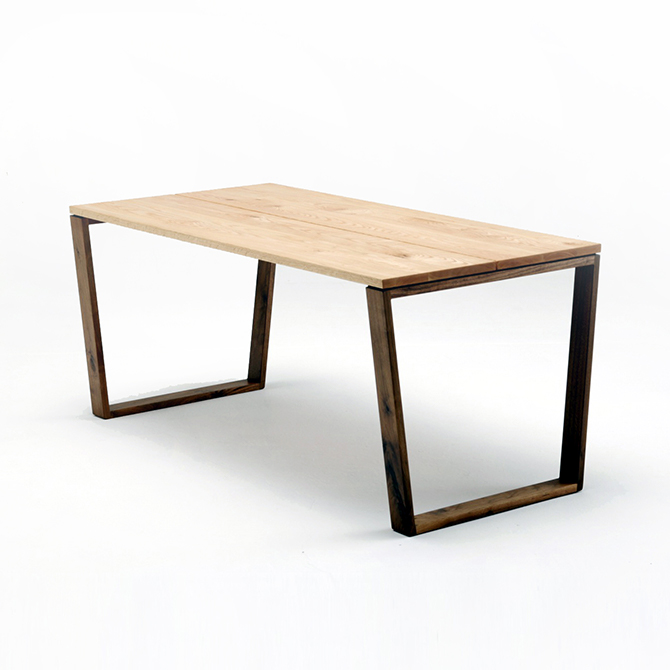 kitoki M-table