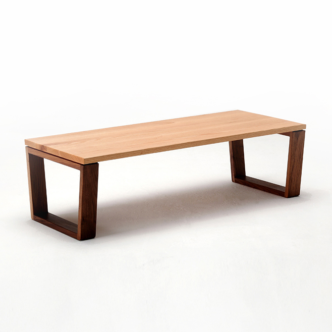 kitoki center table