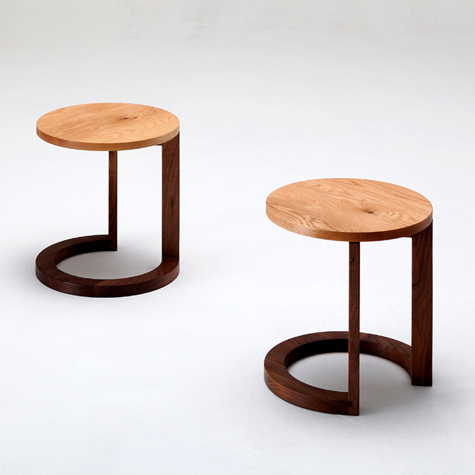 kitoki side table